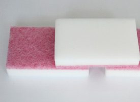 Magic Eraser,Magic Sponge